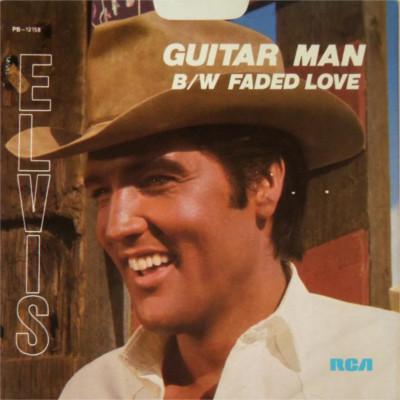 Diskografie USA 1954 - 1984 - Seite 2 Guitarman-fadedloveo1s91