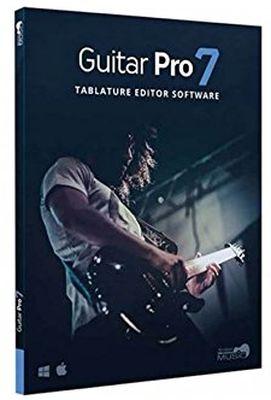 download Guitar.Pro.v7.0.8.1027.inkl.Soundbanks