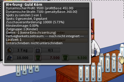 guld2chsrg.png