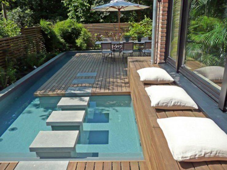 Niezwykłe baseny #3 31