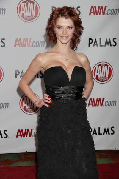 AVN Awards 2011 11
