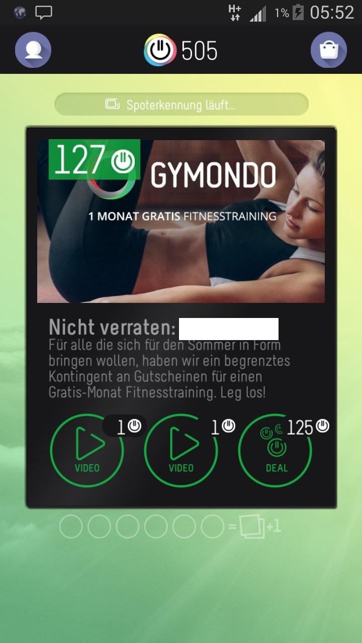 gymondo06sa5.jpg