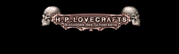 [Bild: h.p.lovecraftsbibliotxsx8k.jpg]