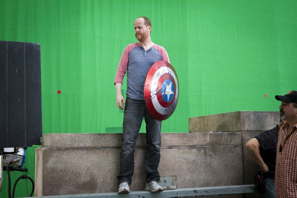 """The Avengers"" od kuchni 10"