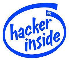 [Bild: hacker_insidew6lcr.jpg]