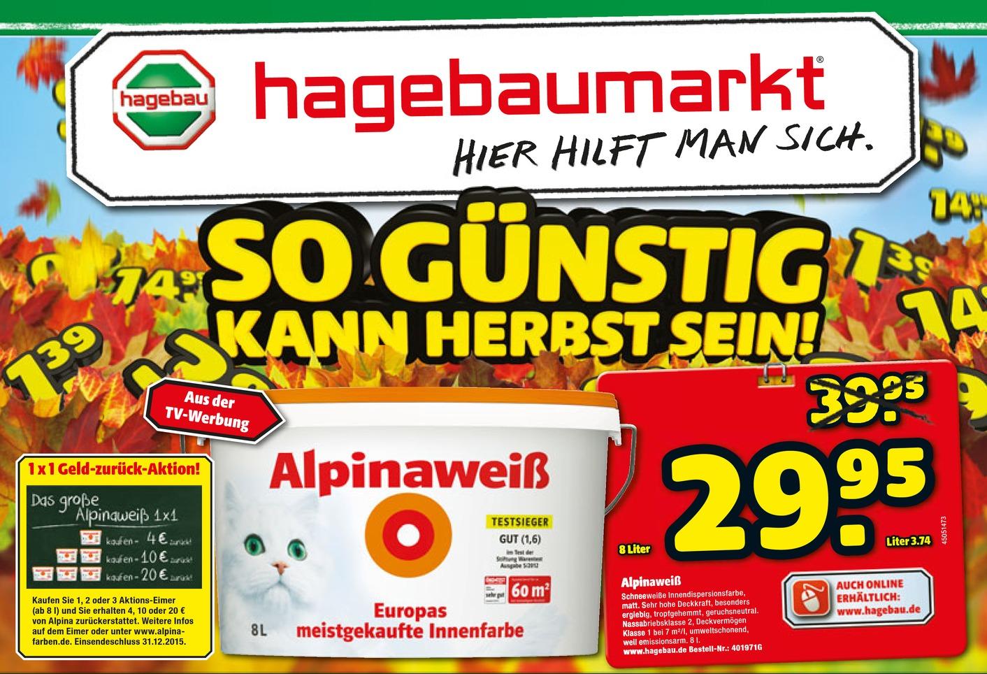 hagebge8us6.png