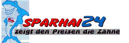 sparhai24