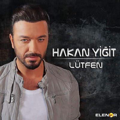Hakan Yiğit   Lütfen (2014)