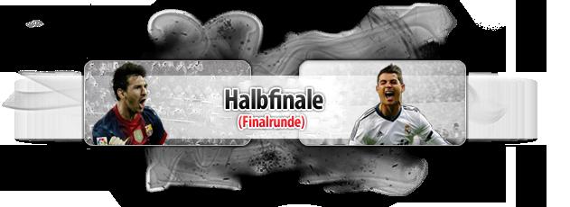 halbfinale--finalrund8sjss.png