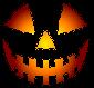 Altes Gästebuch - Seite 3 Halloween-2nsame