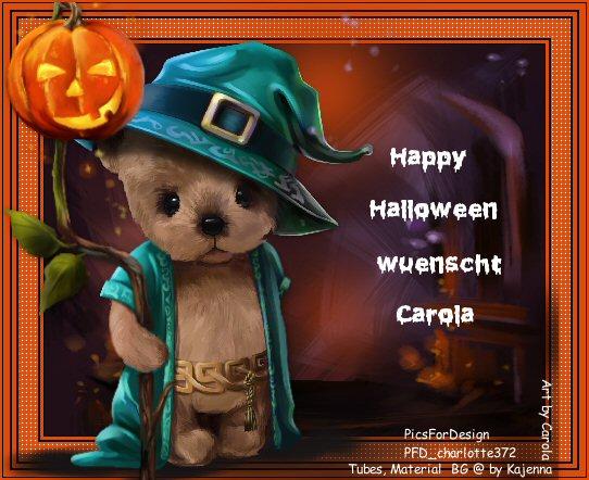 An den Beitrag angehängtes Bild: http://abload.de/img/halloween.2017.24ts99.jpg