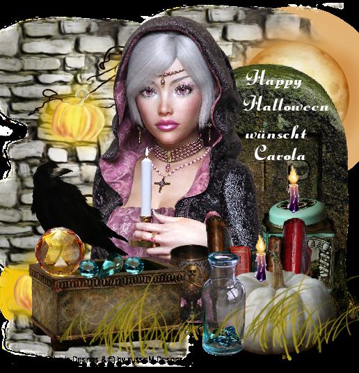 An den Beitrag angehängtes Bild: http://abload.de/img/halloween.2018opf41.png