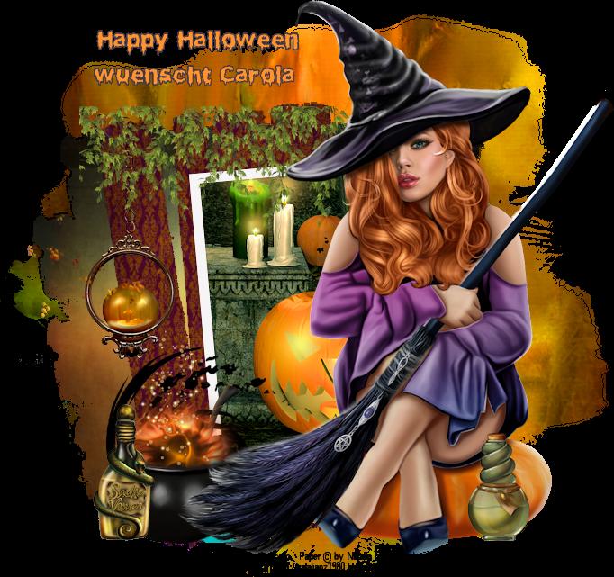 An den Beitrag angehängtes Bild: http://abload.de/img/halloween.2019fljgb.png