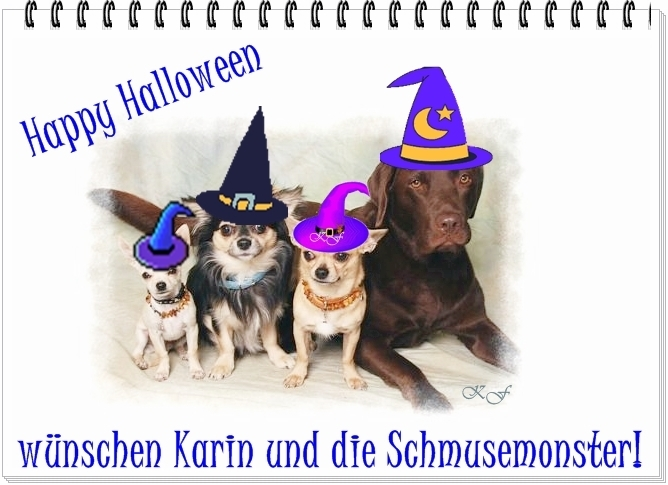 An den Beitrag angehängtes Bild: http://abload.de/img/halloween33-3vrw7.jpg