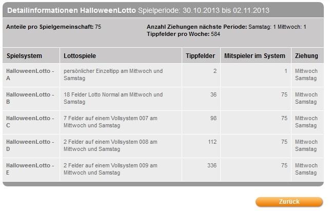 halloween_lottox8u0v.jpg