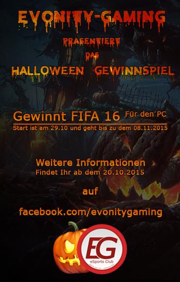 http://abload.de/img/halloweenflyerfakx1.jpg