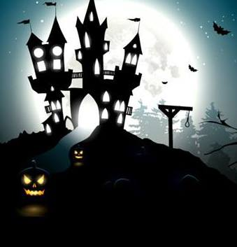 [Bild: halloweenu0zih.jpg]