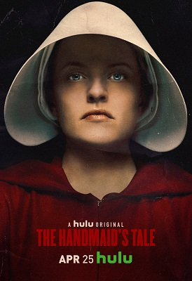 The Handmaid's Tale - Stagione 2 (2018) (6/13) DLMux ITA ENG MP3 Avi