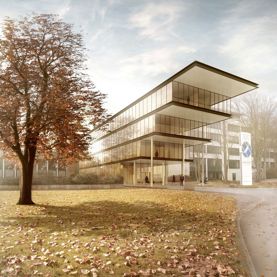 Visualisierungen Architektur visualisierungen architektur hausdesigns co