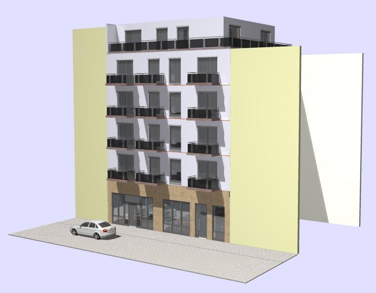dortmund hotels sammelthread seite 5 deutsches. Black Bedroom Furniture Sets. Home Design Ideas