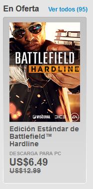 hardlineq9siq.png