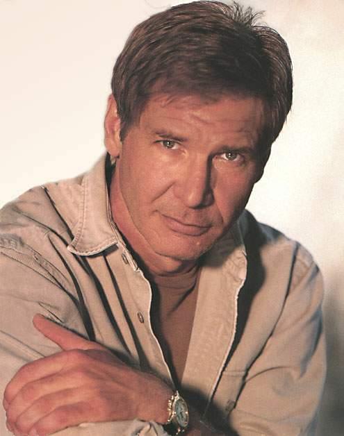 Harrison Ford Harrisonforda6qyn