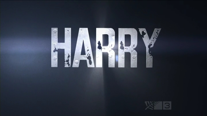 harry.s01e01.repack.he3r21.jpg