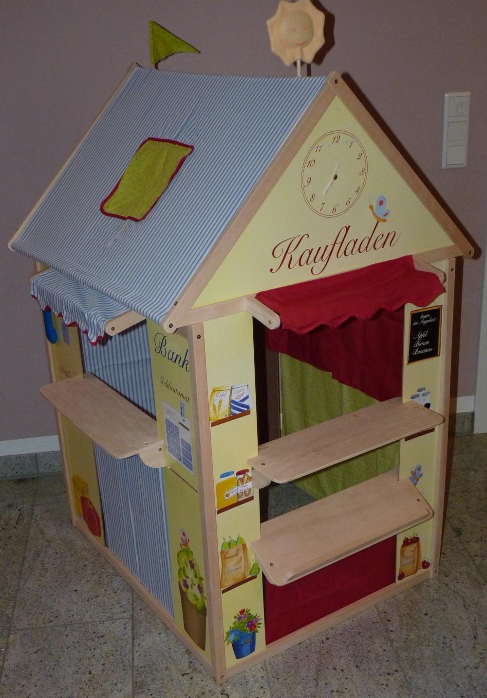 Kaufladen Kasperletheater Holz ~ Copyright © 1995 2016 eBay Inc Alle Rechte vorbehalten eBay AGB