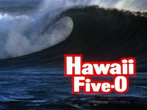 hawaii.five-0.s01e02.imj63.jpg