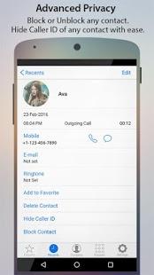 Caller Screen Dialer Pro v4.4 build 17 .apk Hbo9e