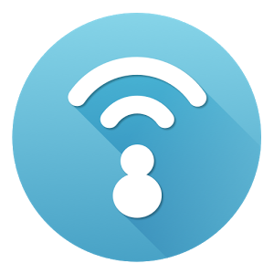 [Android] wiMAN Free WiFi Unlocker v2.1.150720 build 101 Final .apk