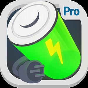 [Android] Risparmio Batteria Saver Pro (Battery Saver Pro) v2.1.5 .apk
