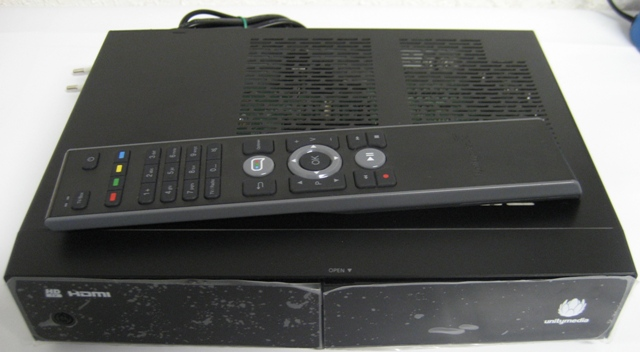 samsung smt c5120 c5120 unitymedia geeignet hd kabel receiver hdmi. Black Bedroom Furniture Sets. Home Design Ideas