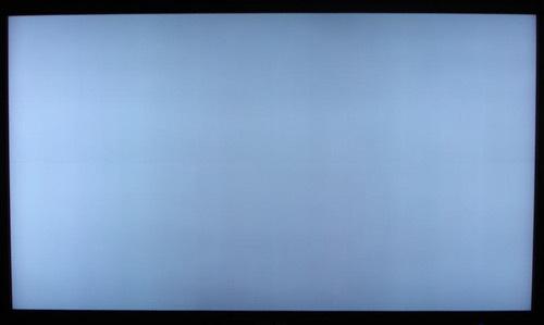 samsung 51 plasma 1080p calibration photo