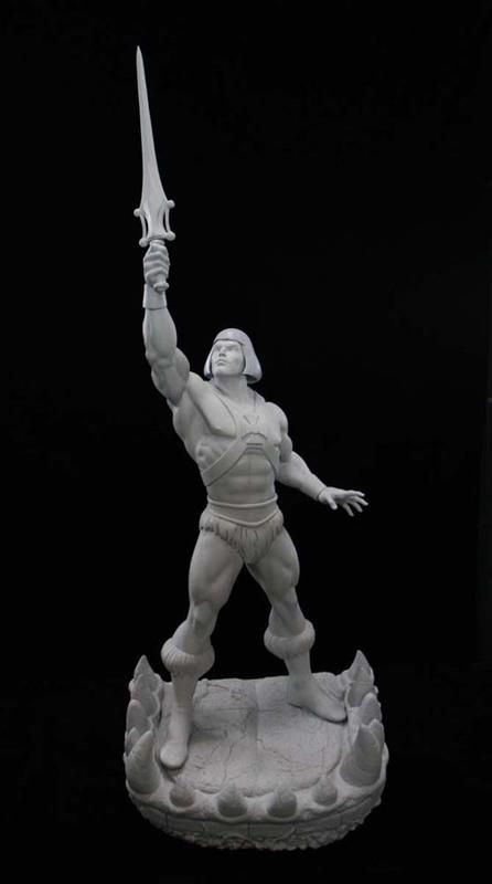 [Bild: he-man_sculpts_tease-2sk4v.jpg]