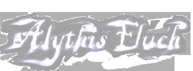 Alythis Fluch