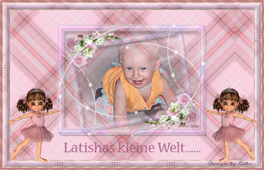 Gästebuch Banner - verlinkt mit http://latisha1.repage3.de/