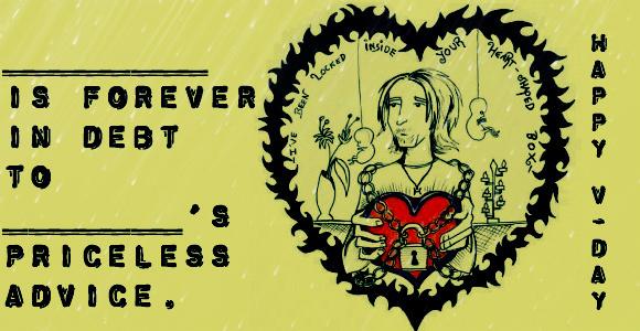 heartshapedbox2ucomt.jpg