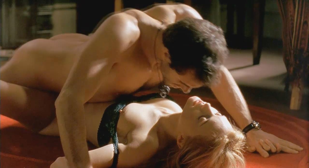 Секс Сцены Из Известных Фильмов