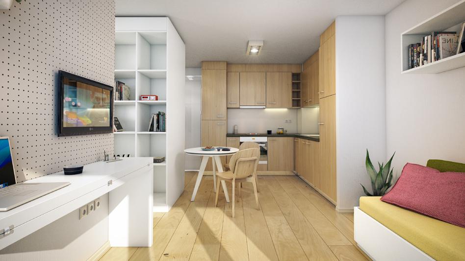 heidelberg bahnstadt in bau page 2 skyscrapercity. Black Bedroom Furniture Sets. Home Design Ideas