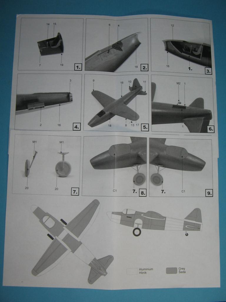 heinkel0017hbrig.jpg