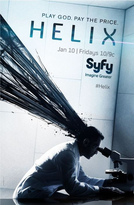 Helix S01E11 HDTV x264-EXCELLENCE & 720p-REMARKABLE indir