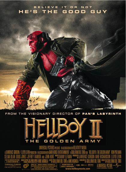 hellboy_ii_the_goldenq3jgb.jpg