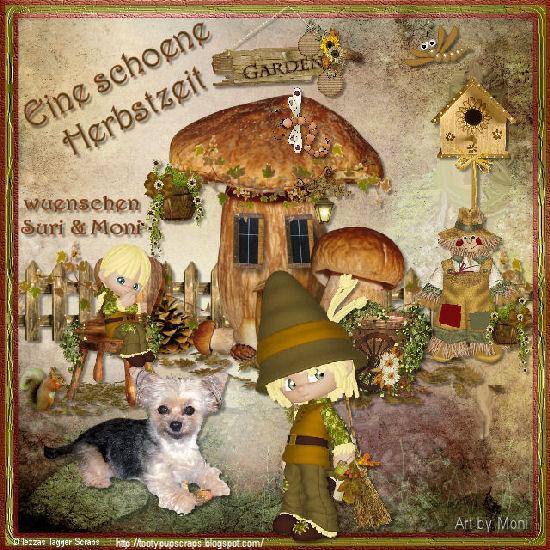 An den Beitrag angehängtes Bild: http://abload.de/img/herbstgruss_2ju4p.jpg