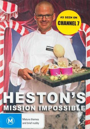 heston-s-mission-impoyurmr.jpg