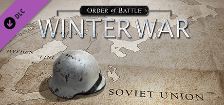 Order of Battle World War II Winter War – PLAZA