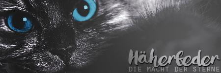 Warrior Cats Spiel sucht Grafiken :D Hhersiggie4jpl