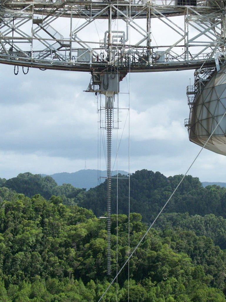 Obserwatorium Arecibo 21