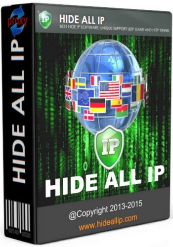 Hide.ALL.IP.2018.02.03 + Portable