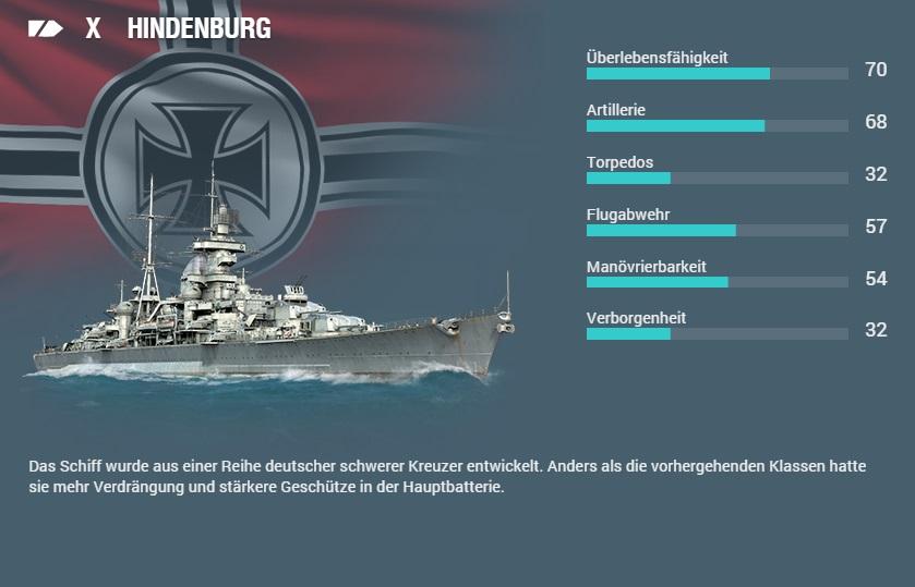 hindenburg-db2-db-2hcqly.jpg
